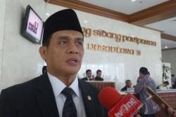 Usulan RKUHP dan RUU PAS Dikeluarkan dari Prolegnas, Anggota Fraksi Gerindra: Argumentasinya Lemah
