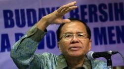 Utang Lagi 2 Miliar Dollar AS, Rizal Ramli: Menkeu Semakin Ngawur