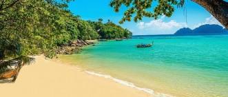 Wagub Sebut Kualitas Pariwisata Bali Turun Drastis Karena Dijual Murah oleh Turis