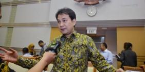 Wakil Ketua DPR Dukung Kebijakan Pangkas Cuti Bersama 2021
