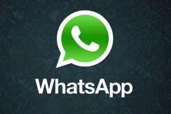 Whatsapp Sempat Down Selama Satu Jam di Bebebarapa Negara