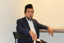 YKMNMT: Konflik Lahan di Riau Berawal Dari Konflik Tanah Ulayat
