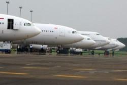 YLKI Nilai Regulasi Baru Tiket Pesawat Belum Tepat